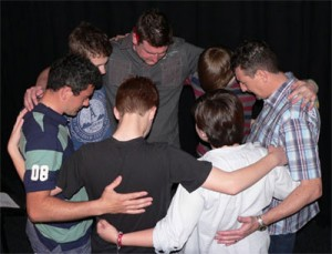 prayer_worship