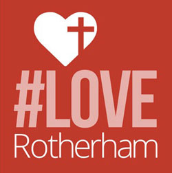 loverotherham_red