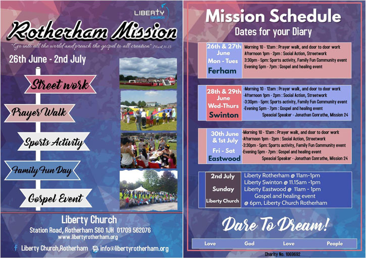 rotherham_mission_week2107
