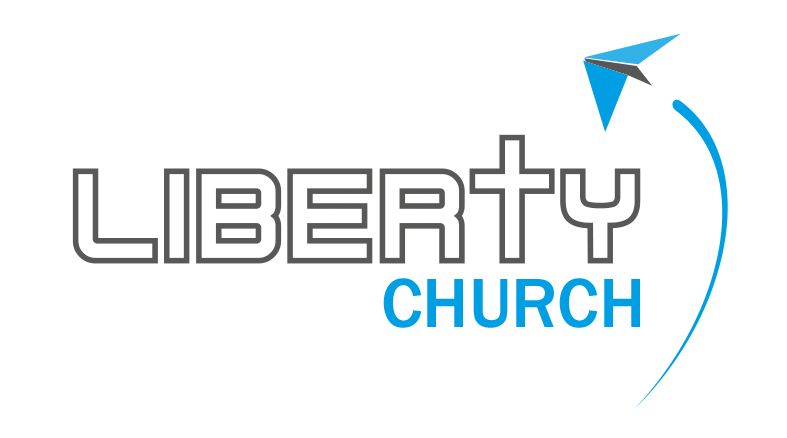 Liberty Church, Swinton - Rotherham, UK