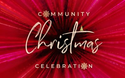 International Community Christmas Celebration 2018